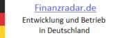 finanzradar.de